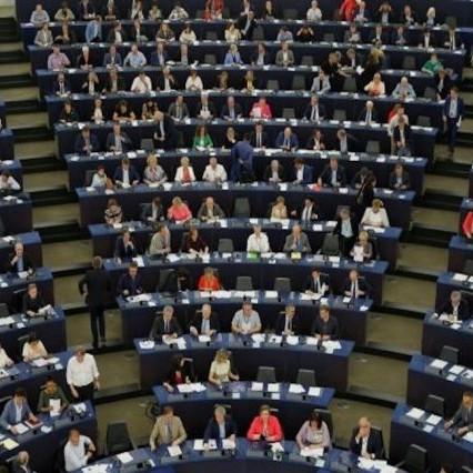 Diario Frontera, Frontera Digital,  EUROCÁMARA, Internacionales, ,En claves: los 18 puntos que establece la resolución  del Parlamento Europeo sobre Venezuela