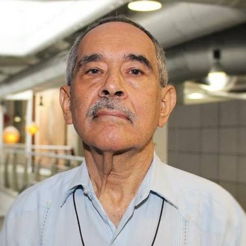 Diario Frontera, Frontera Digital,  Isaías Márquez, Opinión, ,Pandemia y tensiones sociales por Isaías Márquez