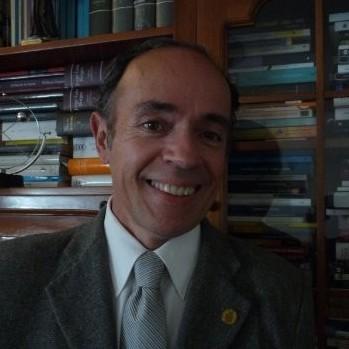 Diario Frontera, Frontera Digital,  ricardo gil otaiza, Opinión, ,El paso del tiempo por Ricardo Gil Otaiza