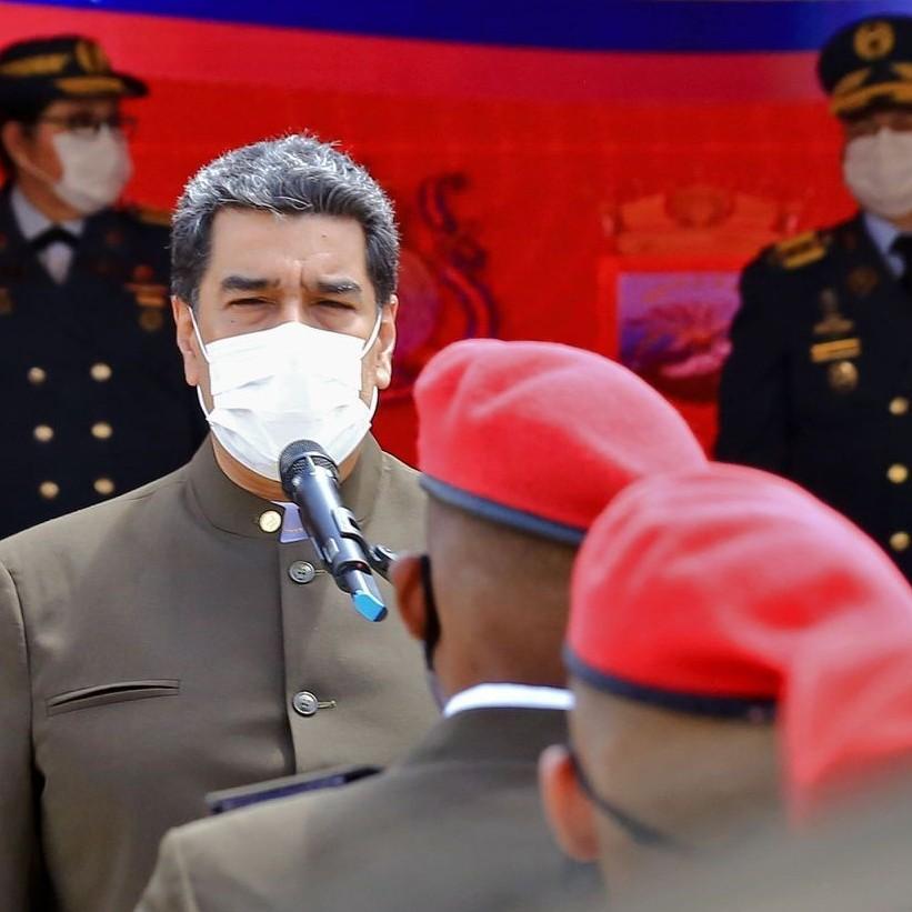 Diario Frontera, Frontera Digital,  NICOLÁS MADURO, Politica, ,Las denuncias de graves violaciones de derechos humanos  elevan la tensión entre Maduro y la ONU