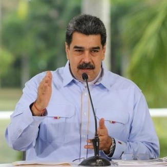 Diario Frontera, Frontera Digital,  NICOLÁS MADURO, Nacionales, ,Registraron 303  nuevos casos de coronavirus en Venezuela