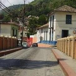 Diario Frontera, Frontera Digital,  SANTA CRUZ DE MORA, Mocoties, ,Municipio Antonio Pinto Salinas  recibió nueva jornada de desinfección