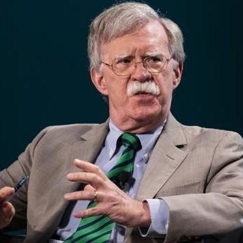 Diario Frontera, Frontera Digital,  JOHN BOLTON, Internacionales, ,John Bolton: «No podemos permitir  que Rusia o China abran una base militar en Venezuela»