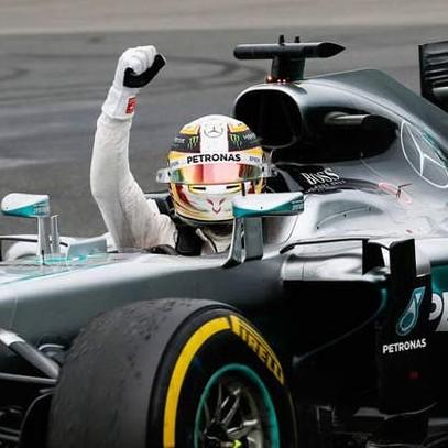 Diario Frontera, Frontera Digital,  F1, Deportes, ,Hamilton saldrá desde la pole en Hungría