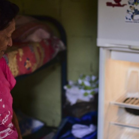 Diario Frontera, Frontera Digital,  COMER EN VENEZUELA, ALIMENTACIÓN, Nacionales, ,Comer es un lujo en Venezuela,  una familia necesita $269 al mes para alimentarse