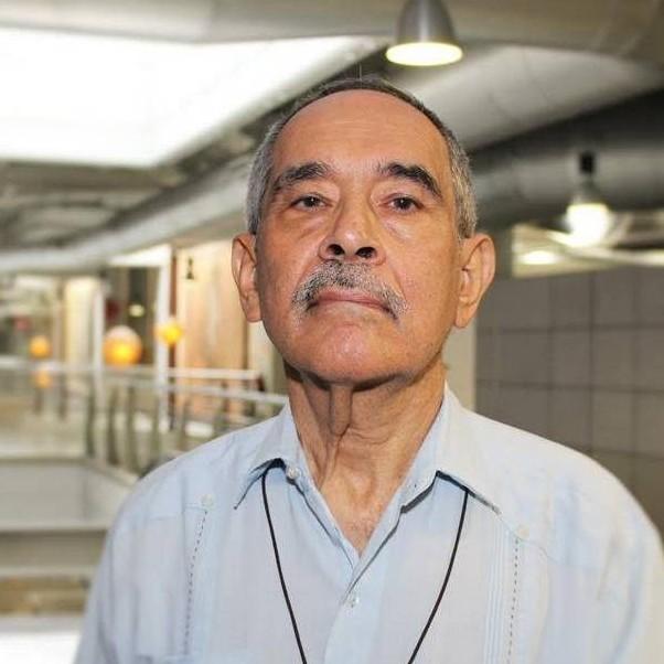 Diario Frontera, Frontera Digital,  Isaías Márquez, Opinión, ,Transporte marítimo y pandemia  por Isaías Márquez