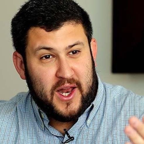 Diario Frontera, Frontera Digital,  David Smolansky, OEA, Politica, ,Smolansky denunció que gobierno de Maduro  impide entrada de venezolanos al país