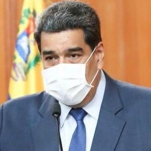 """Diario Frontera, Frontera Digital,  N. MADURO, Nacionales, ,Maduro: Arrancó nueva """"campaña mediática"""" de EEUU contra Venezuela"""