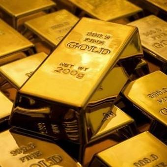 Diario Frontera, Frontera Digital,  BCV, Nacionales, ,BCV apelará ante fallo británico que reconoce  a Guaidó como responsable de las reservas de oro venezolano