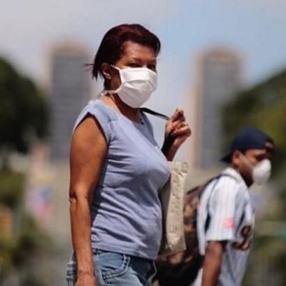 Diario Frontera, Frontera Digital,  COVID-19, Nacionales, ,Venezuela registró 4 fallecidos y 525 nuevos casos de coronavirus.  Cifra total se ubica en 15.988 #27Jul