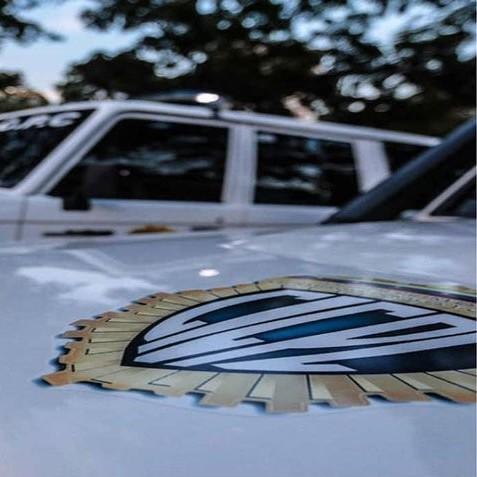 Diario Frontera, Frontera Digital,  CICPC, Sucesos, ,ASESINARON A CIUDADANO AL QUERER COMPRAR VEHICULO OFERTADO EN FACEBOOK EN LA PANAMERICANA