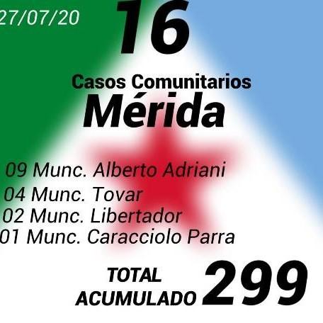 Diario Frontera, Frontera Digital,  EL VIGÍA, COVID-19, Panamericana, ,09 NUEVOS CASOS DE COVID-19 EN EL VIGÍA