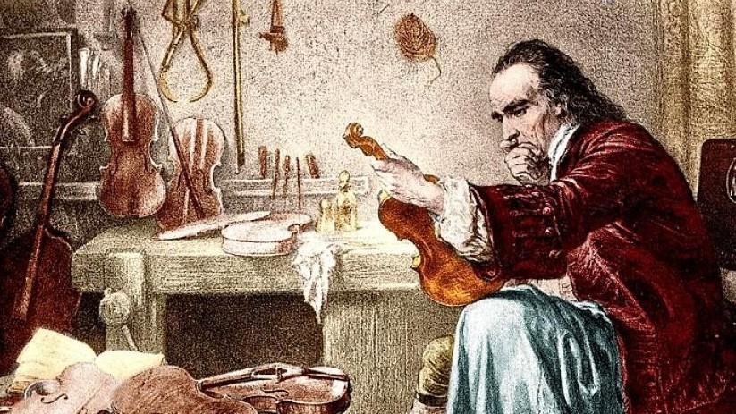 https://fronteradigital.com.ve/El secreto de los Stradivarius