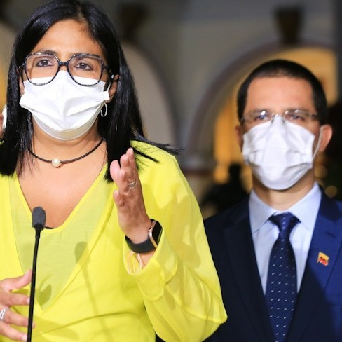 Diario Frontera, Frontera Digital,  ejecutivo nacional, covid-19, Nacionales, ,Ejecutivo de Maduro confirma  684 nuevos casos de Covid-19 y 7 fallecidos
