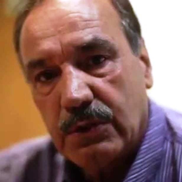 Diario Frontera, Frontera Digital,  Jesús Alberto Barrios R, Opinión, ,LA  ACCIÓN  POLÍTICA  por Jesús Alberto Barrios R