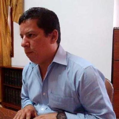 """Diario Frontera, Frontera Digital,  COPEI LEGÍTIMO, MÉRIDA, Politica, ,José Luis Vásquez: """"la salud en Mérida no está para esto"""""""