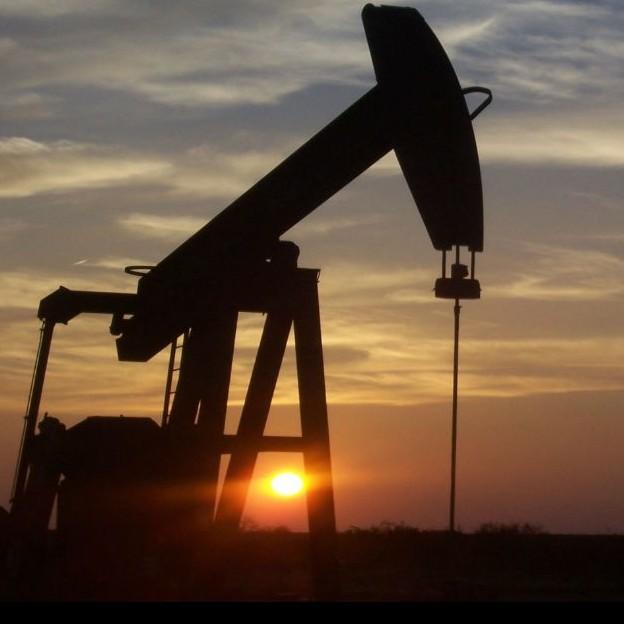Diario Frontera, Frontera Digital,  OPEP, Internacionales, ,OPEP: Producción petrolera de Venezuela  sigue estancada en niveles de 1934
