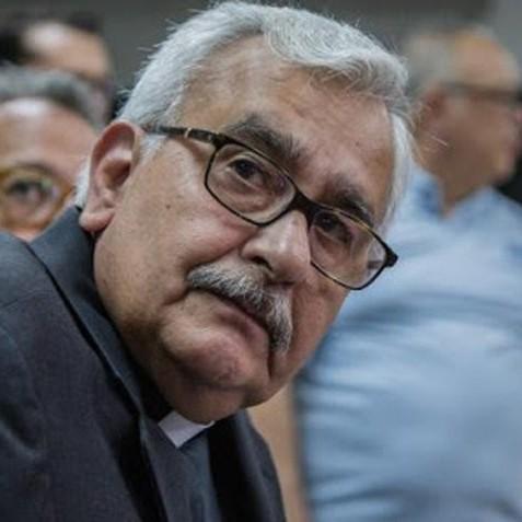 Diario Frontera, Frontera Digital,  PADRE JOSÉ VIRTUOSO, Nacionales, ,Rector de la UCAB: La oposición tiene que reconstruirse