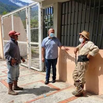 """Diario Frontera, Frontera Digital,  asofútbol mérida, Deportes, ,ASofútbol Mérida recuperará el estadio de """"Campo de Oro"""""""