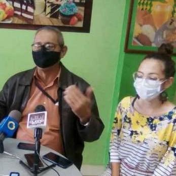 """Diario Frontera, Frontera Digital,  MAS - MÉRIDA, Politica, ,MAS-Mérida: """"Escasez del gas ha incrementado la tala y venta  indiscriminada de  leña afectando el ambiente vegetal"""""""
