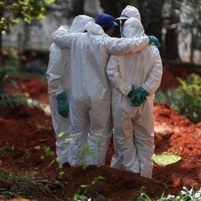 """Diario Frontera, Frontera Digital,  OMS, Salud, ,OMS espera acabar con la pandemia  en """"menos de dos años"""""""