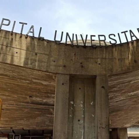Diario Frontera, Frontera Digital,  INSTITUO AUTÓNOMO HOSPITAL UNIVERSITARIO DE LOS ANDES, Salud, ,Por cada 10 recién nacidos mueren uno o dos bebés  en Hospital de Mérida