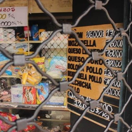 Diario Frontera, Frontera Digital,  EMPRESAS, MEDIDAS ECONÓMICAS, Politica, ,Afirman que medidas económicas del gobierno son «insuficientes»