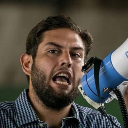 Diario Frontera, Frontera Digital,  JUAN REQUIESENS, Politica, ,Aclaran que diputado Juan Requesens no ha sido liberado