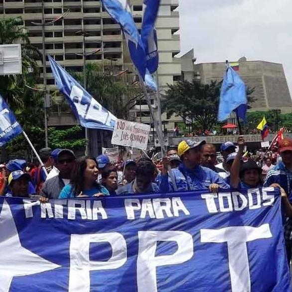 Diario Frontera, Frontera Digital,  OBSERVATORIO ELECTORAL VENEZOLANO, Politica, ,Prórrogas a postulaciones y más intervenciones de partidos marchan en paralelo