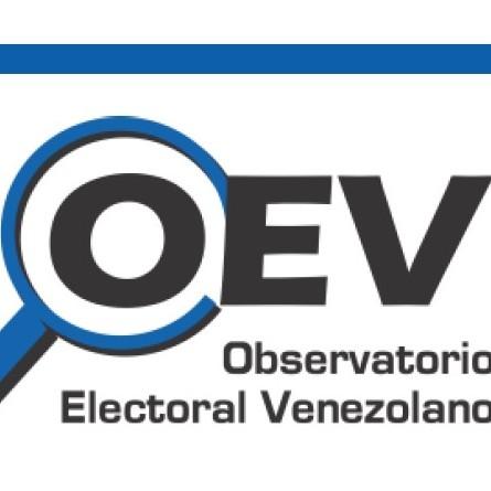 Diario Frontera, Frontera Digital,  OBSERVATORIO ELECTORTAL VENEZOLANO, Politica, ,OEV: El CNE continúa violando la Constitución