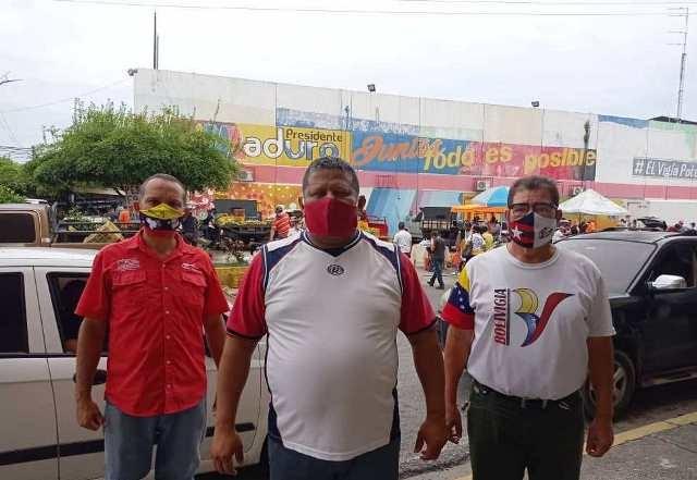 Diario Frontera, Frontera Digital,  BOLIVIGÍA, Panamericana, ,BOLIVIGIA ORGANIZA EN NOVIEMBRE LA MEGA  JORNADA COMUNAL A CIELO ABIERTO