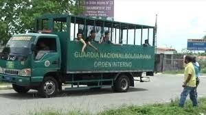 Diario Frontera, Frontera Digital,  BRISAS DE ONIA, Panamericana, ,HABITANTES DE BRISA DE ONIA Y DE LOS SECTORES SOLICITAN SENSIBILIZACIÓN DE LOS EFECTIVOS  MILITARES