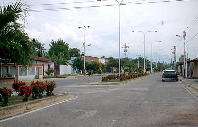 Diario Frontera, Frontera Digital,  ARAPUEY, Panamericana, ,HERIDA DE LA OCCISA  DE ARAPUEY FUE CON OBJETO CONTUNDENTE Y NO POR ROEDORES