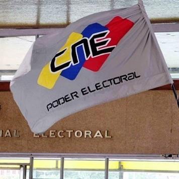 Diario Frontera, Frontera Digital,  CNE, Politica, ,La Fracción Venezuela Unida inscribió sus candidatos a la Asamblea Nacional