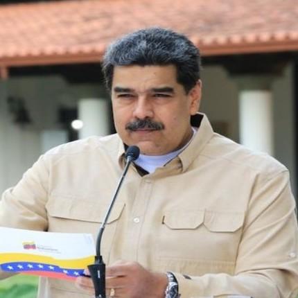 Diario Frontera, Frontera Digital,  NICOLÁS MADURO, Nacionales, ,Este lunes arranca flexibilización amplia en todo el país