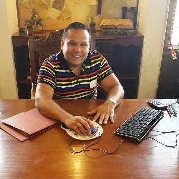Diario Frontera, Frontera Digital,  GUAICAPURO SULBARÁN, Politica, ,Héctor Sulbaran: El país se debate entre votar o no