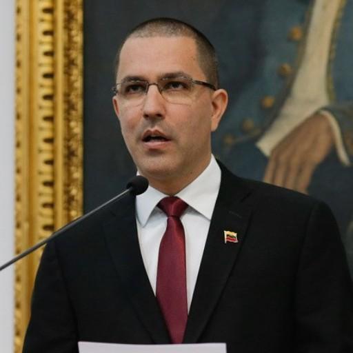 """Diario Frontera, Frontera Digital,  JORGE ARREAZA, Nacionales, ,Gobierno venezolano asegura que  informe de la ONU """"busca vulnerar la soberanía de Venezuela"""""""