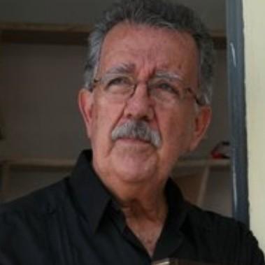 Frontera Digital,  Carlos Villamizar, Farándula,  Falleció el actor Carlos Villamizar:  «el hombre de la etiqueta»