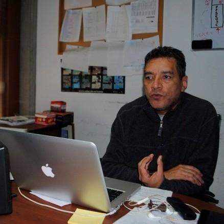 Diario Frontera, Frontera Digital,  CIDA, Tecnología, ,El Cida actualiza su intranet para brindarle comodidad a su personal