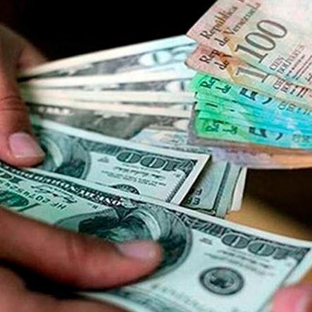 Diario Frontera, Frontera Digital,  INFLACIÓN, BCV, Nacionales, ,BCV: Inflación de Venezuela acumulada en siete meses llega al 491,9%