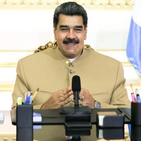 Diario Frontera, Frontera Digital,  NICOLÁS MADURO, Nacionales, ,Venezuela invita a la ONU a ser observadores en comicios parlamentarios del 6D