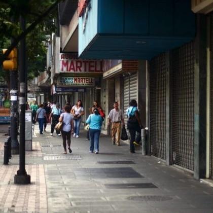 Diario Frontera, Frontera Digital,  EMPRESAS, DATANALISIS, Nacionales, ,Datanálisis: La pandemia ha afectado a 89,8% de las empresas del país