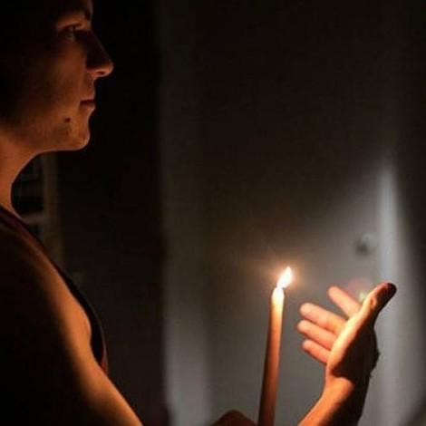 Diario Frontera, Frontera Digital,  ELECTRICIDAD, Nacionales, ,Fallas en el servicio eléctrico afectaron al menos a 15 entidades del país