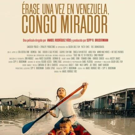Frontera Digital,  Festival del Cine Venezolano, Entretenimiento,  Festival del Cine Venezolano entrega laureles en acto virtual