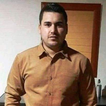 Diario Frontera, Frontera Digital,  CHILE, Sucesos, ,JOVEN ZULIANO FALLECIÓ DE UN DISPAROS AL REGISTRARSE UN  ACCIDENTE EN SANTIAGO DE CHILE