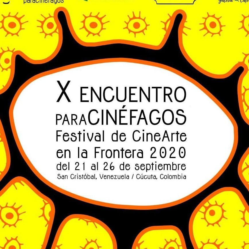 Frontera Digital,  Cine-Arte del mundo, Farándula,  Cine-Arte del mundo triunfó en la frontera colombo venezolana