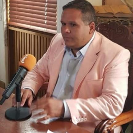Diario Frontera, Frontera Digital,  Héctor Guacaipuro Sulbaran, Politica, ,La conciencia ciudadana determinará  la participación en las elecciones del 6D