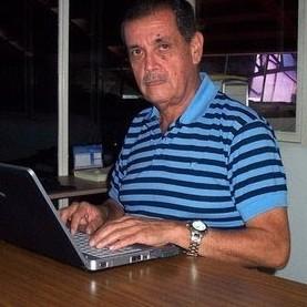 Diario Frontera, Frontera Digital,  GIOVANNI CEGARRA, Opinión, ,Mérida: ciudad al revés por Giovanni Cegarra