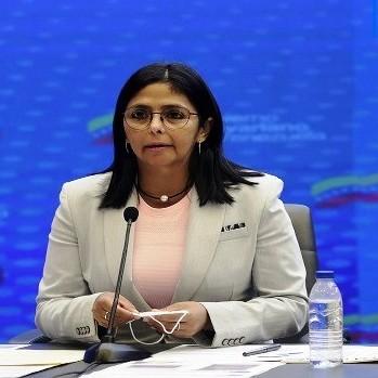 Diario Frontera, Frontera Digital,  DELCYU RODRÍGUEZ, Nacionales, ,Venezuela registró 1.028 casos de Covid-19 y 5 fallecidos