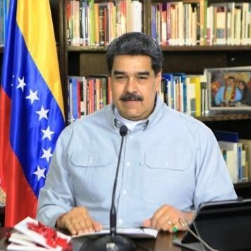 Diario Frontera, Frontera Digital,  NICOLÁS MADURO, Nacionales, ,Maduro: A partir del próximo lunes  podría haber flexibilización en todo el país